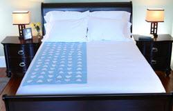 Kryo bed